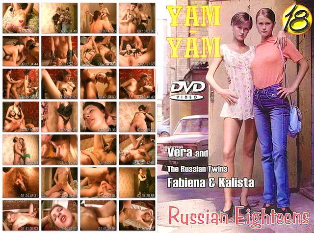 v-yame-porno